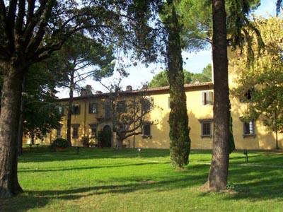800px-villa_montalvo.jpg