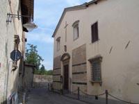800px-chiesa_capalle.jpg