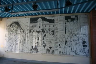 campi_bisenzio_affreschi_del_municipio_2.jpg