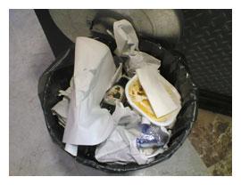 rifiutico.jpg