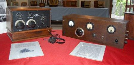 radiotendarossa