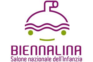 biennalina_banner1