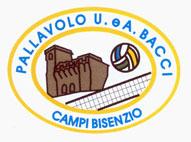 logo_bacci