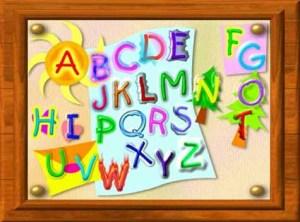alfabeto_01