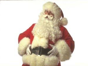 Indirizzo Di Babbo Natale Lapponia.La Letterina Per Babbo Natale Dove Spedirla Ecco L Indirizzo