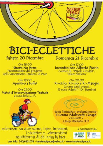 bici-eclettiche