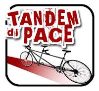 logo-tandem1