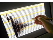 terremoti-scossap