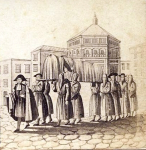 sommer_giorgio_1834-1914_-_n_0858_-_costume_della_misericordia_firenze2