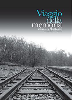 viaggio_memoria
