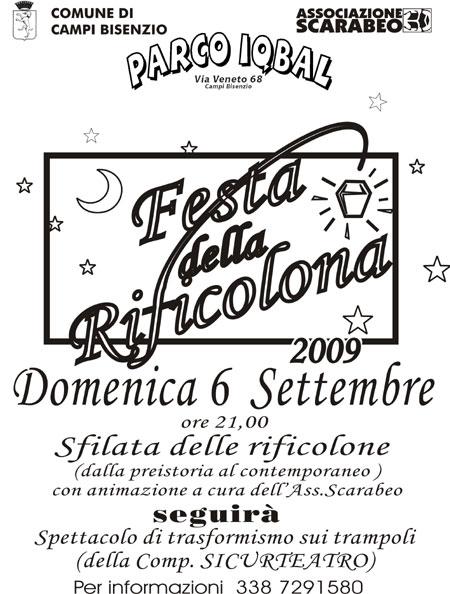 Rificolona2009-IQBAL