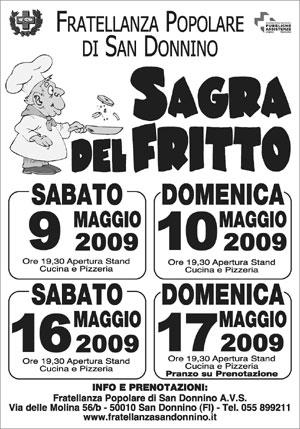 2-sagra-del-fritto1