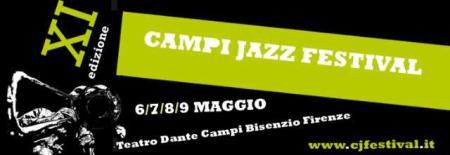 campi-jazz-img_70a300cc-d11e-4da1-b24a-92345ba645c7