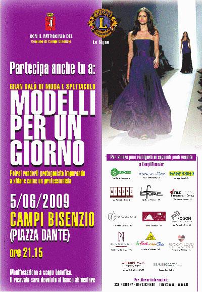 modellix1giorno