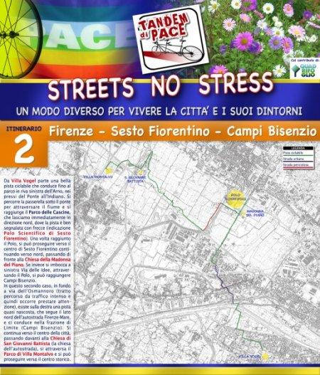 stressnostress2