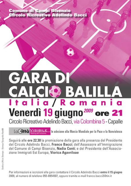 volantino_calcio_Balilla