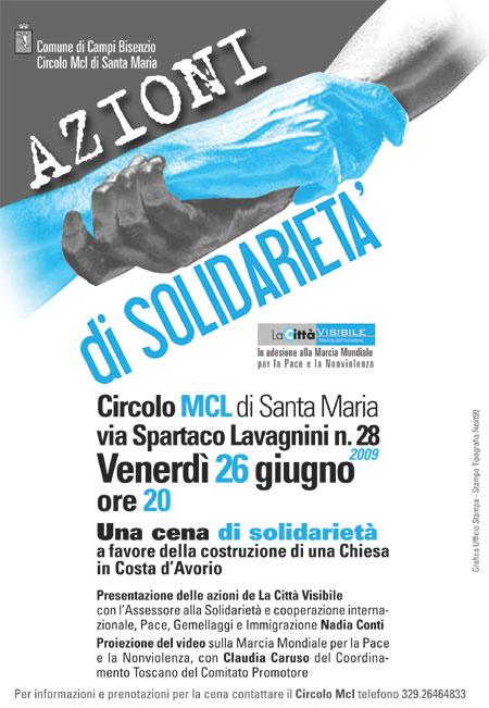 volantino_A5_solidarieta