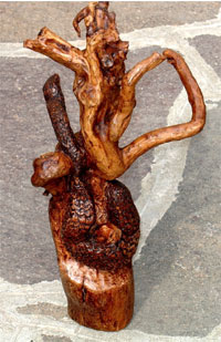 prose-statue4