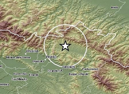 map_loc