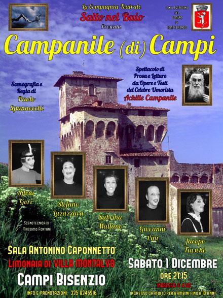 Locandina-CAMPANILE-(di)-CA