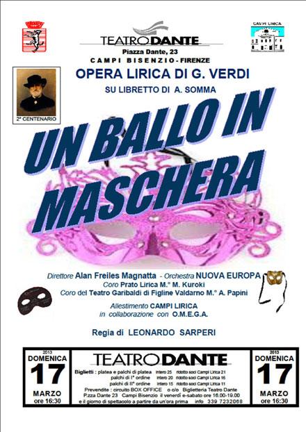 Opera-un-ballo.-jpg
