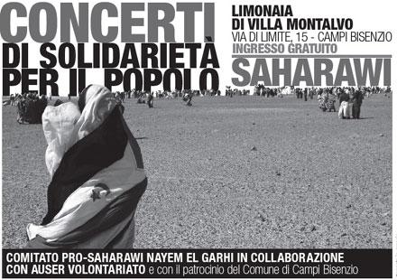 concerti-saharawi-2013