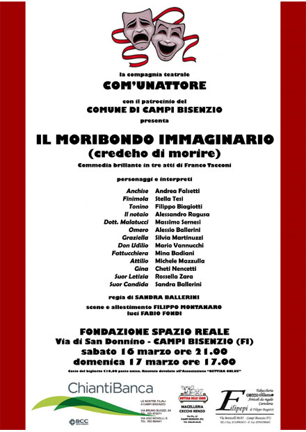 Locandina___Teatro_Falsetti