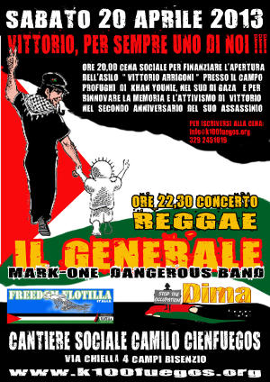 p_019_serata_cena_palestina_reggae_il_generale