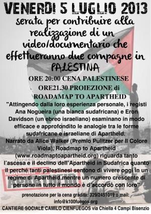 p_041_palestina_roadamap_to_apartheid