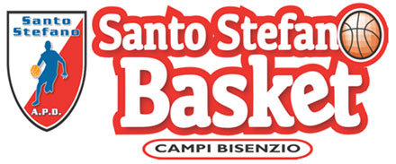 santo-stefano-basket-logo