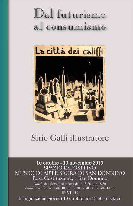invito_Galli-citta-califfi