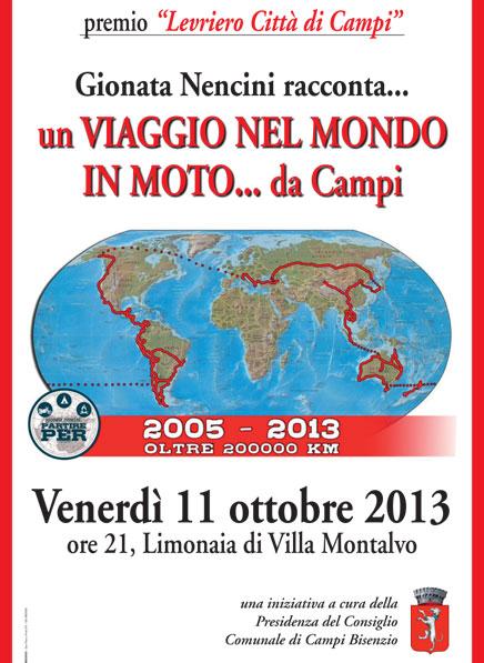Manifesto-Mencini_Moto-2013