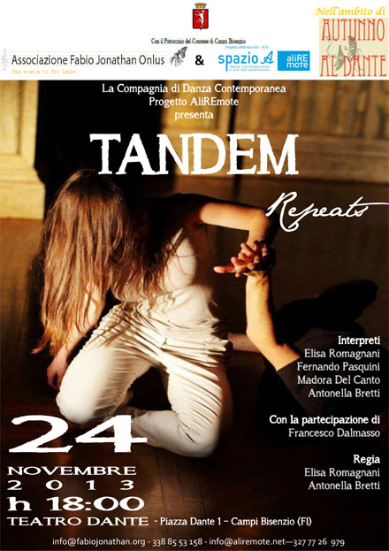 Volantino-TANDEM1