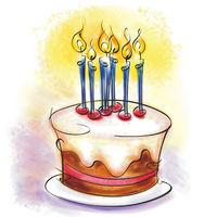 torta-anteprima-200x200-522007
