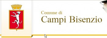 logo sito comune