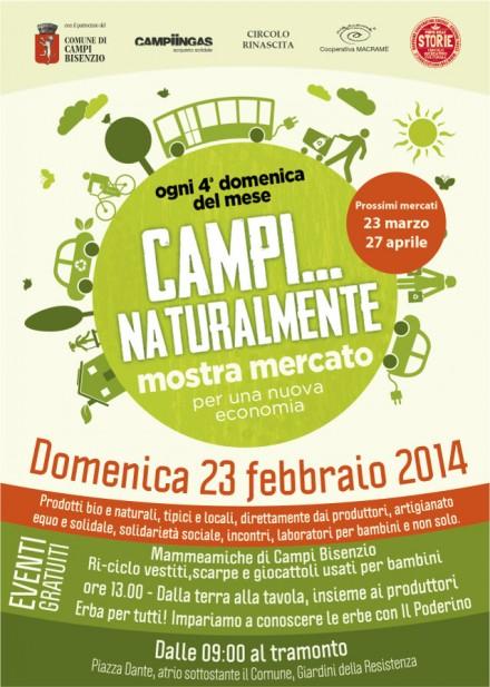 campi naturalmente-2014-02-23