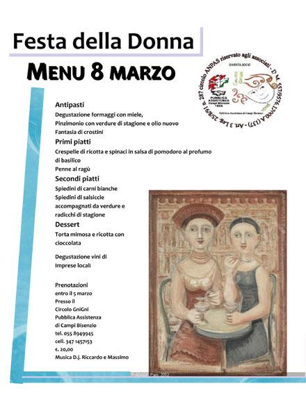 menu8marzo