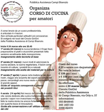 14_03_A5_corso_cuoco_mm
