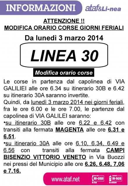 30_spostamento_orario_corse_03_03_14_page_001