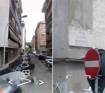 Via-Campi-Bisenzio