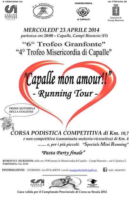 volantino-6-Trofeo-Granfont